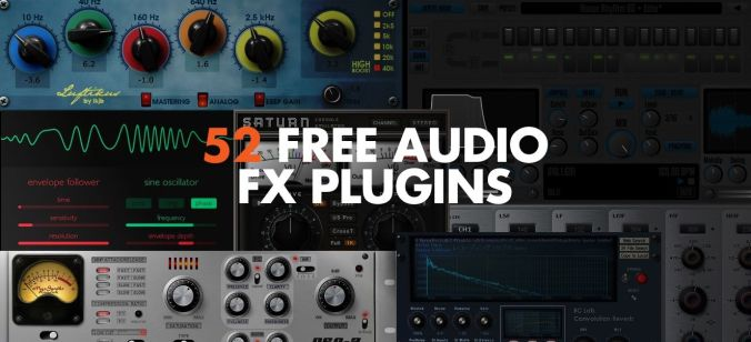 HEADLINE-52-FREE-AUDIO-FX-PLUGINS