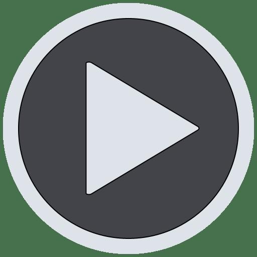 prnr-play-icon