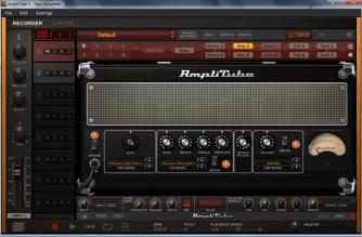 Amplitube-4-Crack-Free-Full-Version-With-Keygen-Download