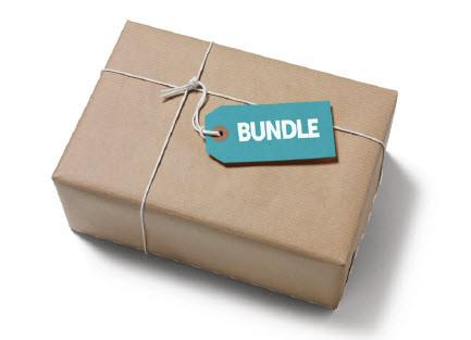 bundle_0_grande