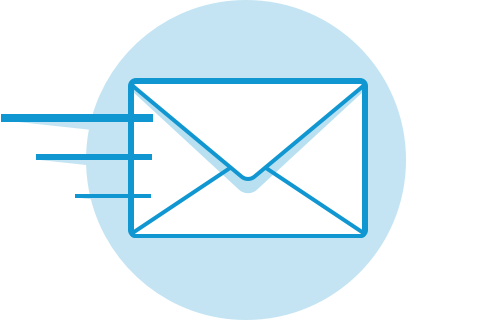 email-flying-icon