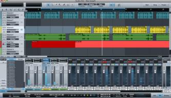 PreSonus-Studio-One-Direct-Link-Download