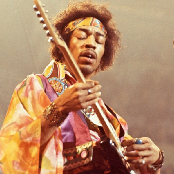 jimi-hendrix-little-shop-of-horrors-costumery-mornington-frankston