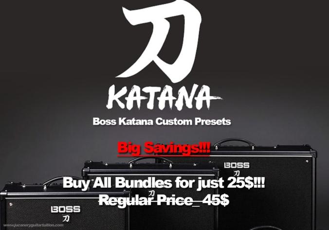 Katana Promotion_2