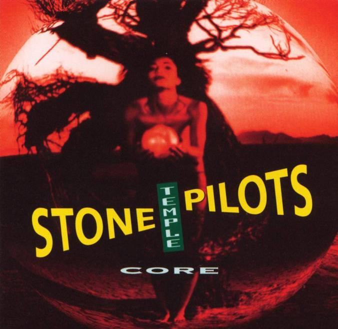 Capa-stone_temple_pilots_core