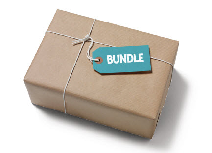 bundle_1