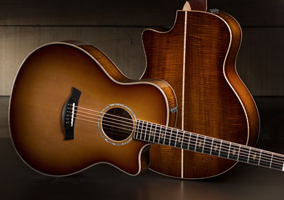 limited-guitar-acoustic-405x285