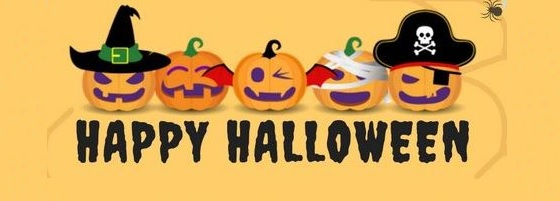 halloween7533712