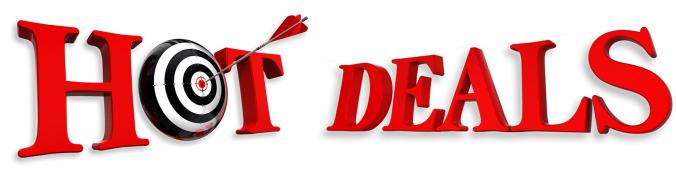 Hot-Deals-491207237
