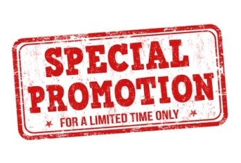 promotion-limited-time