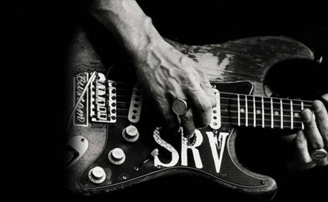 SRV_website