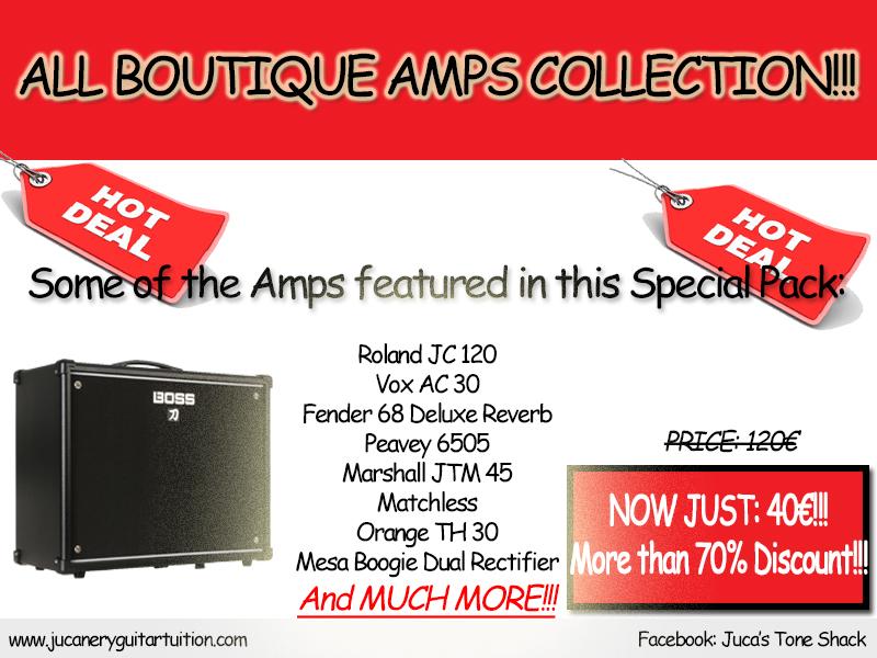 all-boutique-amps