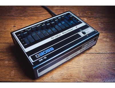 boss-ge-10-graphic-equalizer-xl